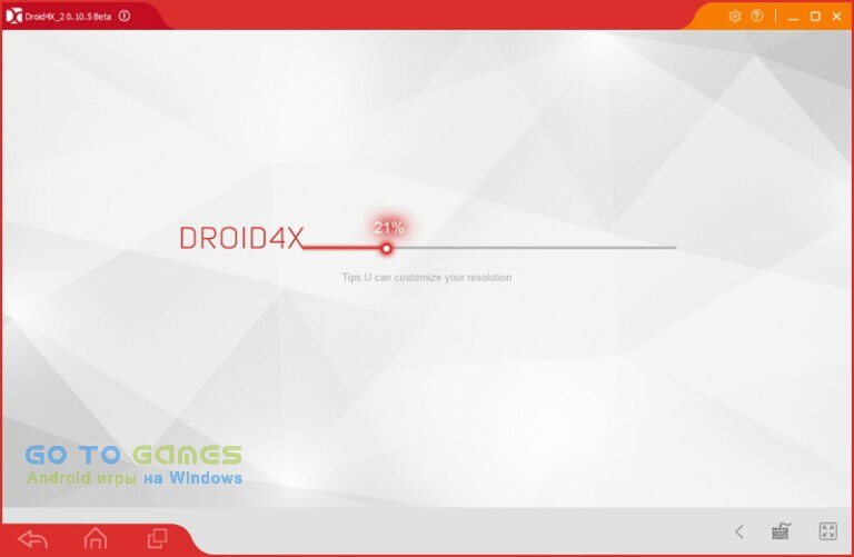 droid4x-07