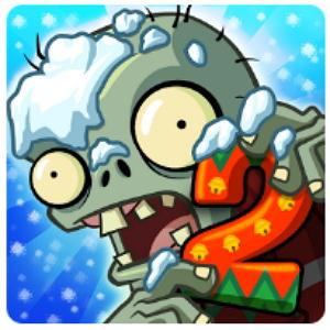 Скачать онлайн игру зомби против растений бесплатно на