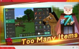 master-for-minecraft-launcher-droid4x-04