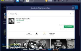 bendy-in-nightmare-run-bluestacks-02