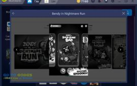 bendy-in-nightmare-run-bluestacks-05