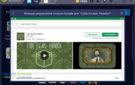 cube-escape-paradox-bluestacks-01
