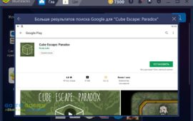 cube-escape-paradox-bluestacks-02