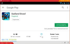 badland-brawl-Droid4X-02
