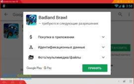 badland-brawl-Droid4X-03