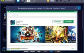 badland-brawl-bluestacks-01