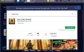 live-or-die-survival-bluestacks-02