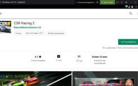 csr-racing-2-nox-02