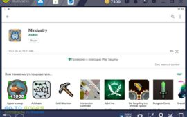 mindustry-bluestacks-03