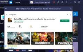 state-of-survival-bluestacks-03